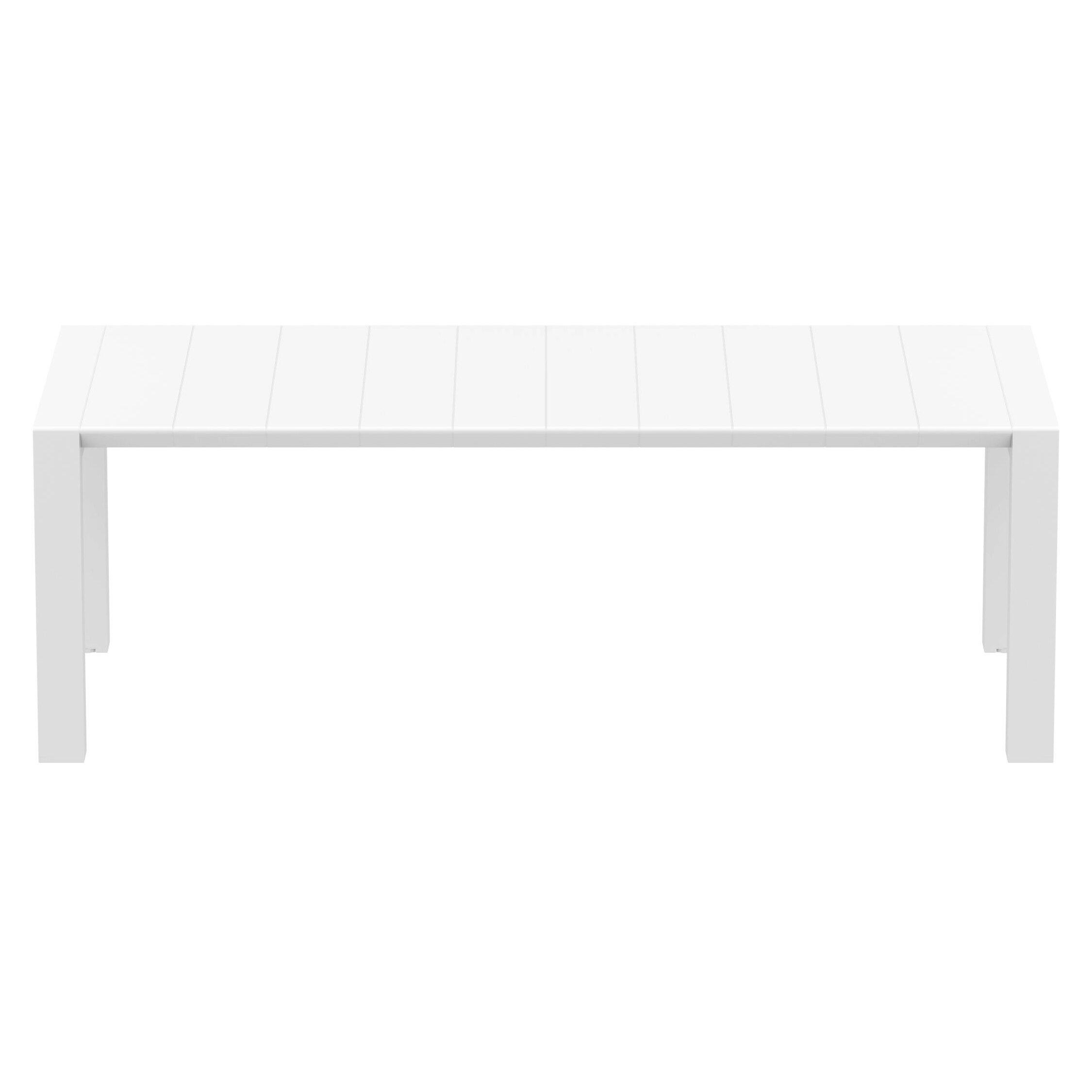 Super Curnutt Extendable Dining Table Short Links Chair Design For Home Short Linksinfo