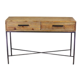 Design Tree Home Angora Console Table