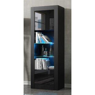 Ranallo Standard Bookcase