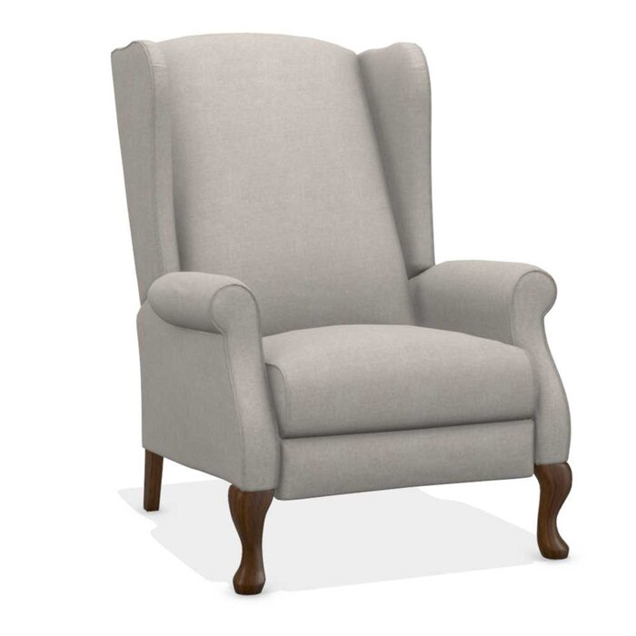 Pictures On Best Chairs Charlotte Swivel Glider Moondust