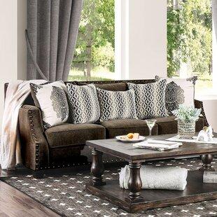 Blackfriars Sofa