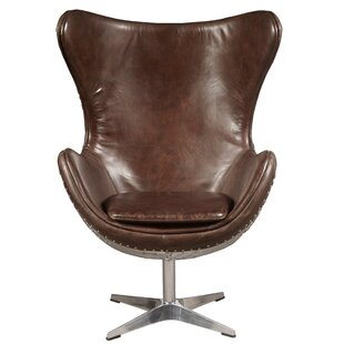 Willingham Swivel Wingback Cha..