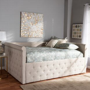 Philomena Daybed by Alcott Hill