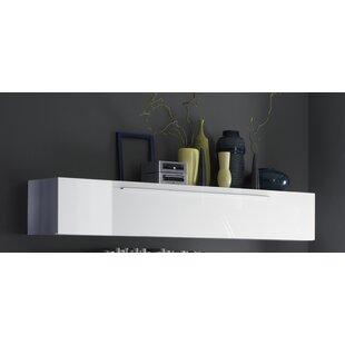 Gifford Wall Shelf By Ebern Designs