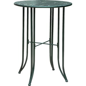 doric bar table