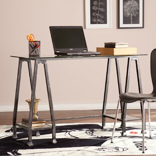 Review Polly Writing Desk by Zipcode Design