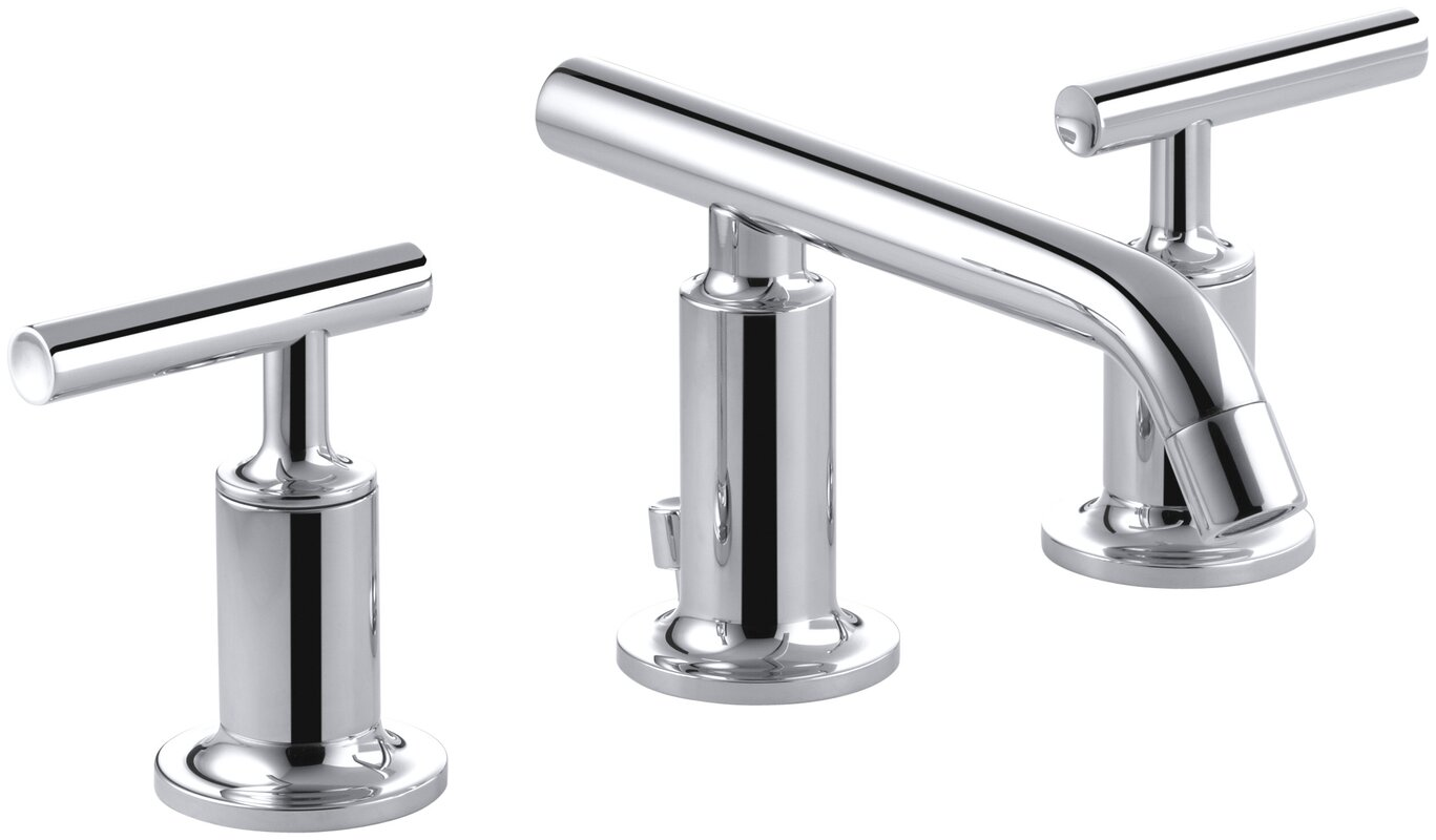 lavatory hole bathroom index wash sink single kes handle tap basin brass faucet