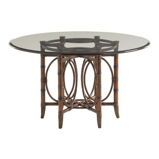 Landara Dining Table by Tommy Bahama Home