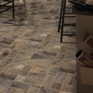 Tile Look Laminate Flooring