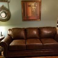Sensational Conesville Sofa Ncnpc Chair Design For Home Ncnpcorg