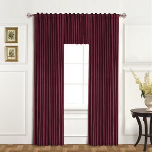 Search Results For Burgundy Curtains And Drapes