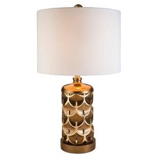 Holden Owl 28.5 Table Lamp