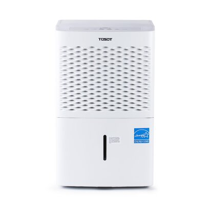 Dehumidifier Tosot