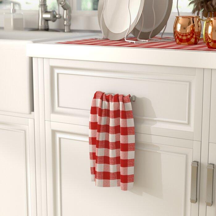 Dorine Cotton Kitchen Towel