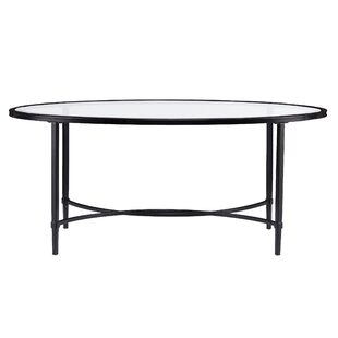 Glass Coffee Table New At Photo of Wonderful