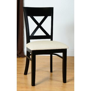 Benkel Seating Side Chair ..