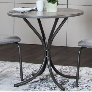 Winston Porter Concetta Dining Table