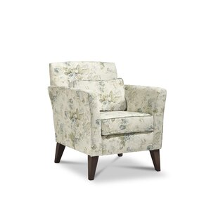 Lauren Armchair By Marlow Home Co.