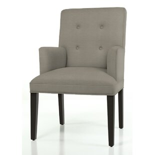 Manhattan Upholstered Dining Chair by Slo..