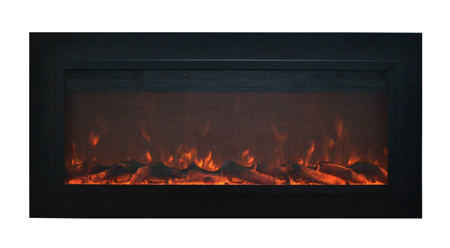 wall larger com silver dp mounted gel fuel view amazon fireplace contemporary sei mount
