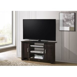 Felts TV Stand for TVs up to 43