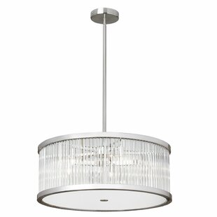 Mercer41 Lydd 5-Light Pendant