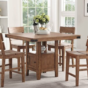 Shenandoah Pub Table ECI Furniture