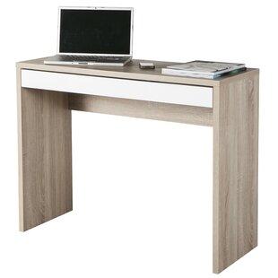 Orona Desk By Brayden Studio