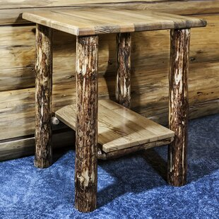 Millwood Pines Lapham Nightstand
