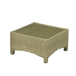 Cyd Stool With Removable Cushions By Sol 72 Outdoor
