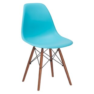 Quintus Side Chair By Langley Street™