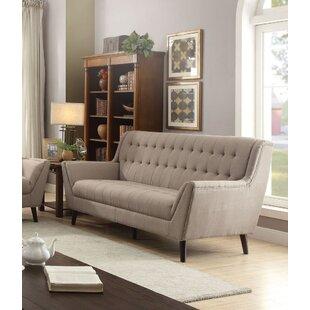 Lewandowski Sofa by Latitude Run Best Choices