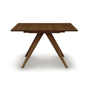 Catalina Extendable Dining Table Copeland Furniture