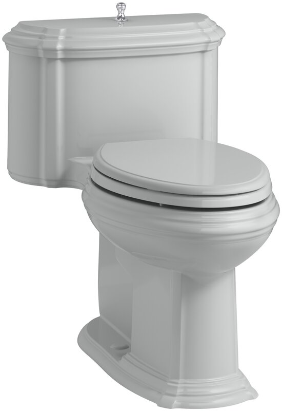 Kohler Toilet Reviews 12 Top Best Rated Kohler Toilets