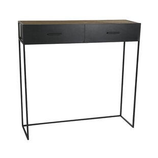 Moorefield Console Table By Williston Forge