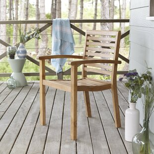 Andria Dining Chair (Set Of 2) Image