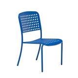 Hanna Chair Wayfair