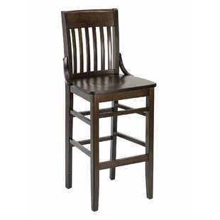 Find the perfect FLS Series 30 Bar Stool by Florida Seating Reviews (2019) & Buyer's Guide