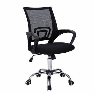 Leonel Mesh Task Chair