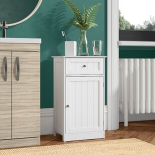Vida 43 X 77cm Free Standing Cabinet By House Of Hampton