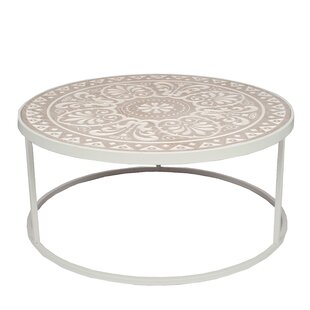 Scerra Coffee Table By Bloomsbury Market