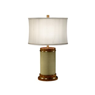 Cosmo 24 Table Lamp