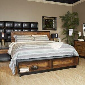 Bed Valance Pattern