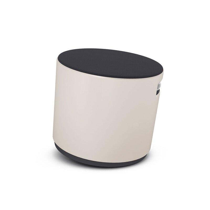 steelcase turnstone buoy desk chair reviews wayfair