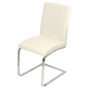 Delyth Dining Chair By Metro Lane