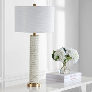 Moira Metal 32.5 Table Lamp (Set of 2)