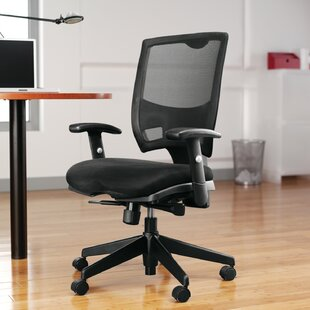 Epoch Series Mesh Task Chair
