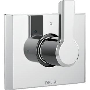 Delta Pivotal 3-Setting 2-..