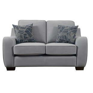 Hefley Loveseat