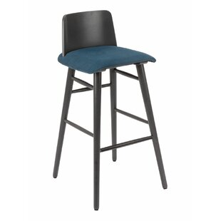 38 Bar Stool by Florida Seating